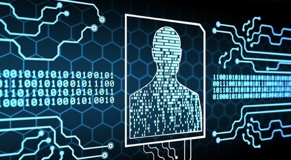 اقتصاد هویت دیجیتال