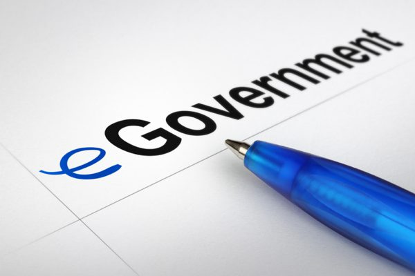 وقتی می گوییم دولت الکترونیک، دقیقا از چه چیزی صحبت می کنیم؟