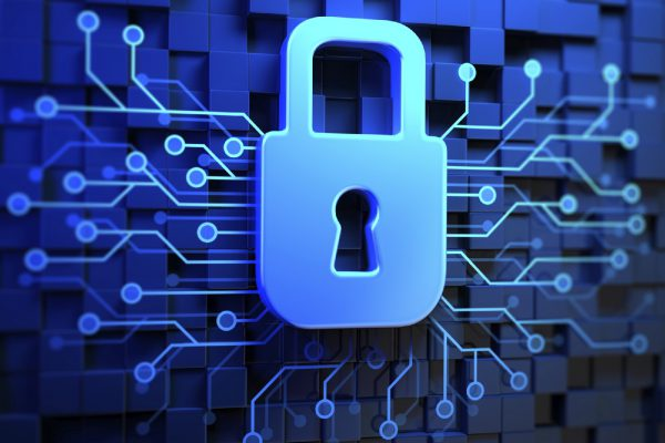 ضرورت سطحی از به اشتراک گذاری اطلاعات و اهمیت امنیت اطلاعات