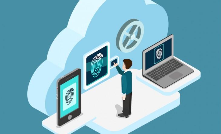 تعریف احراز هویت یا Authentication  و انواع راهکارهای احراز هویت