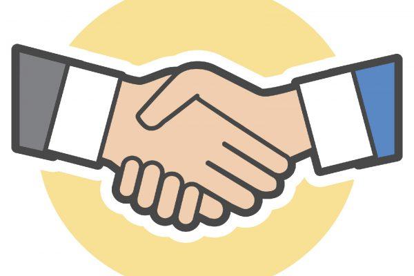 همکاری یوآیدی و پاساژ تسهیل کننده خدمات به دانشجویان