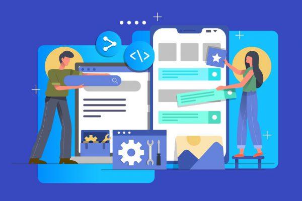تجربه کاربری خوب قابل دسترس تر از همیشه با هویت دیجیتال