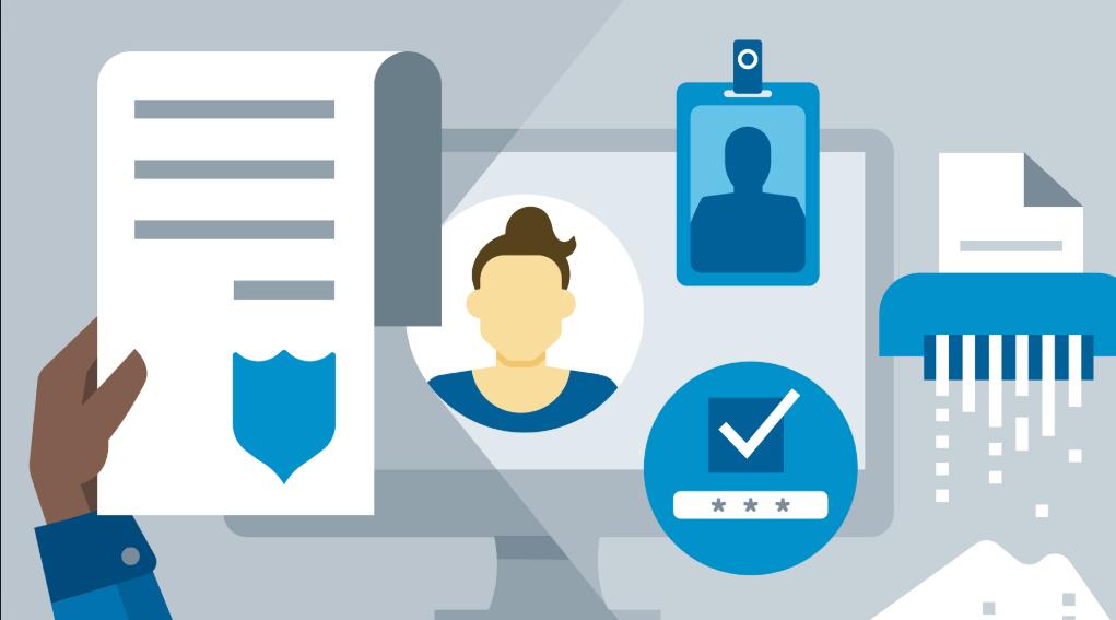 تجربه کاربری یا امنیت اطلاعات؟ کدام در اولویت اند؟!