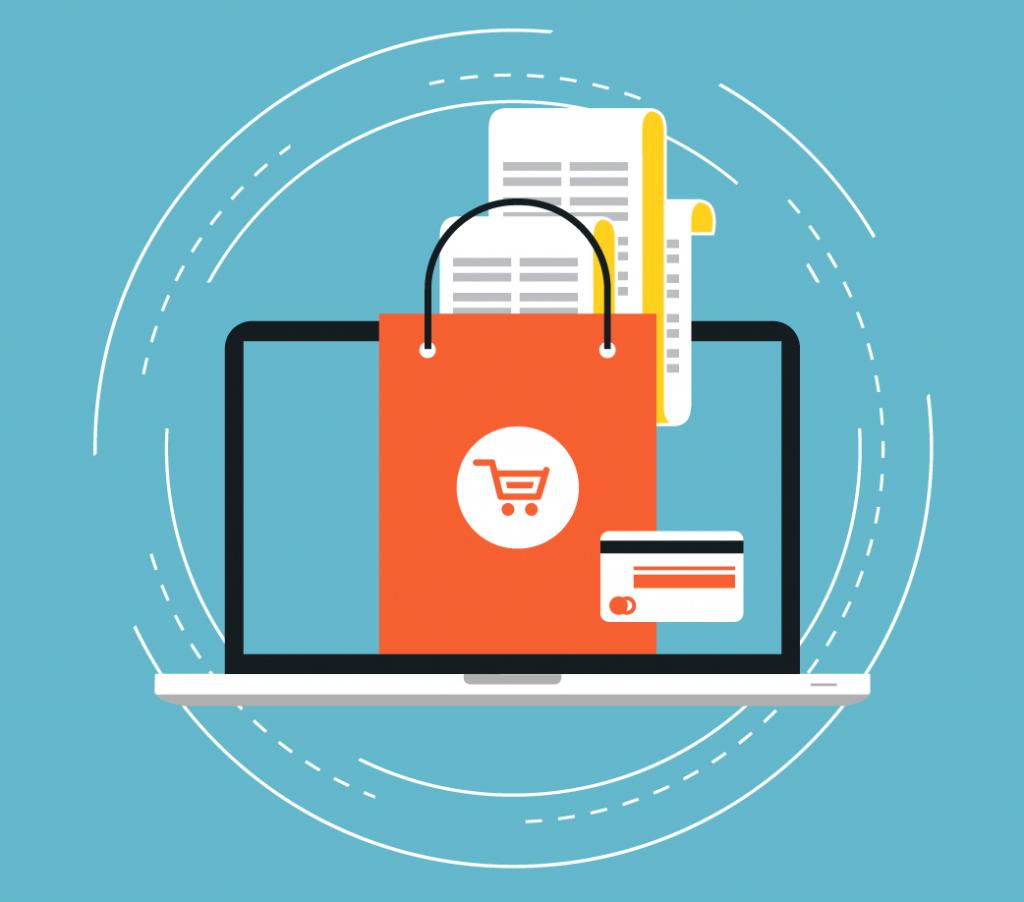 تجربه کاربری خوب برابر است با پایین آمدن نرخ از دست دادن مشتری