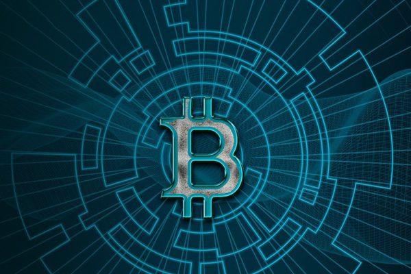 e-KYC و تجارت رمز ارز ها در کمتر از ۱ دقیقه!