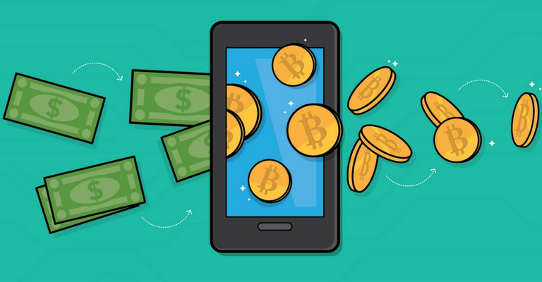 فواید یوآیدی برای ارائه دهندگان ارز دیجیتال