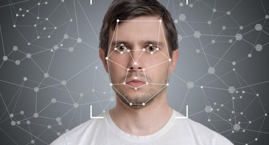 فناوری Image Processing و Deep Learning در اپلیکیشن یوآیدی