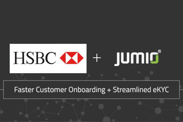 بانک HSBC با بهره گیری از پردازش تصویر (Face Recognition) چگونه مشتریان جدید را جذب می کند؟