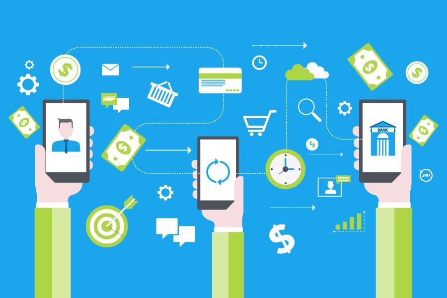 نقش احراز هویت دیجیتال e-KYC در ایجاد فرصت های جدید برای اپراتورها