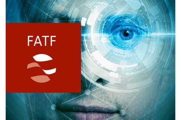 دستورالعمل FATF و اهمیت احراز هویت دیجیتال مبتنی بر ویژگی های بایومتریک