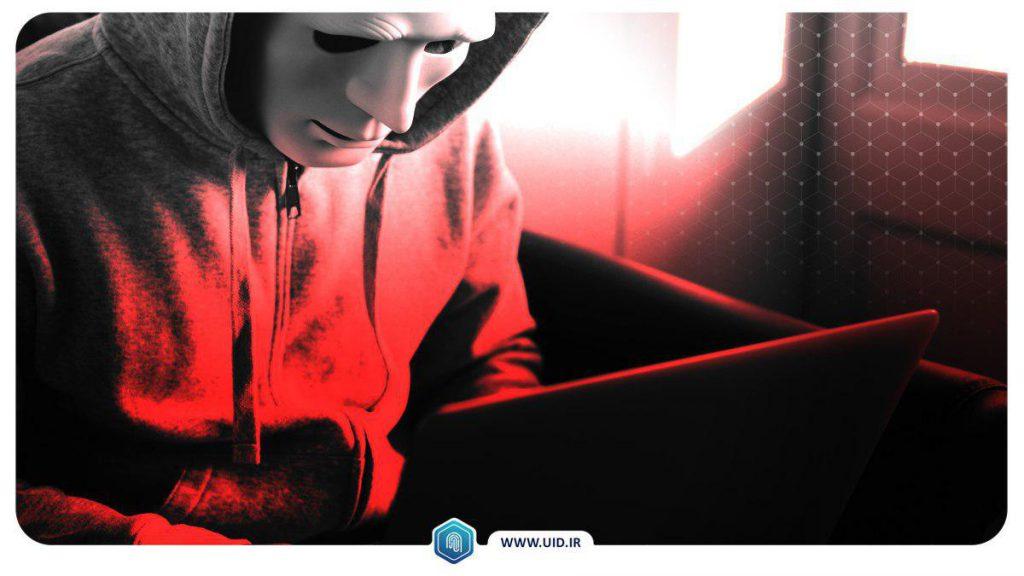 آینده جعل هویت و کلاهبرداری اینترنتی و هویت دیجیتال