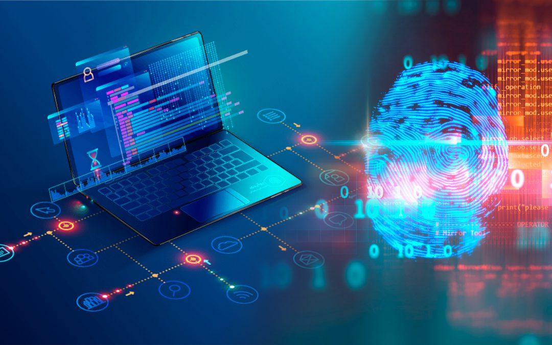 تصویری دیگر از هویت دیجیتال: ضرورتی استراتژیک