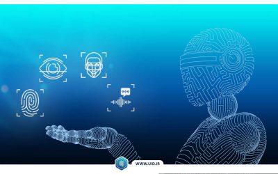 تلفیق بیومتریک و هوش مصنوعی؛ دقیقترین روش احراز هویت دیجیتال غیرحضوری
