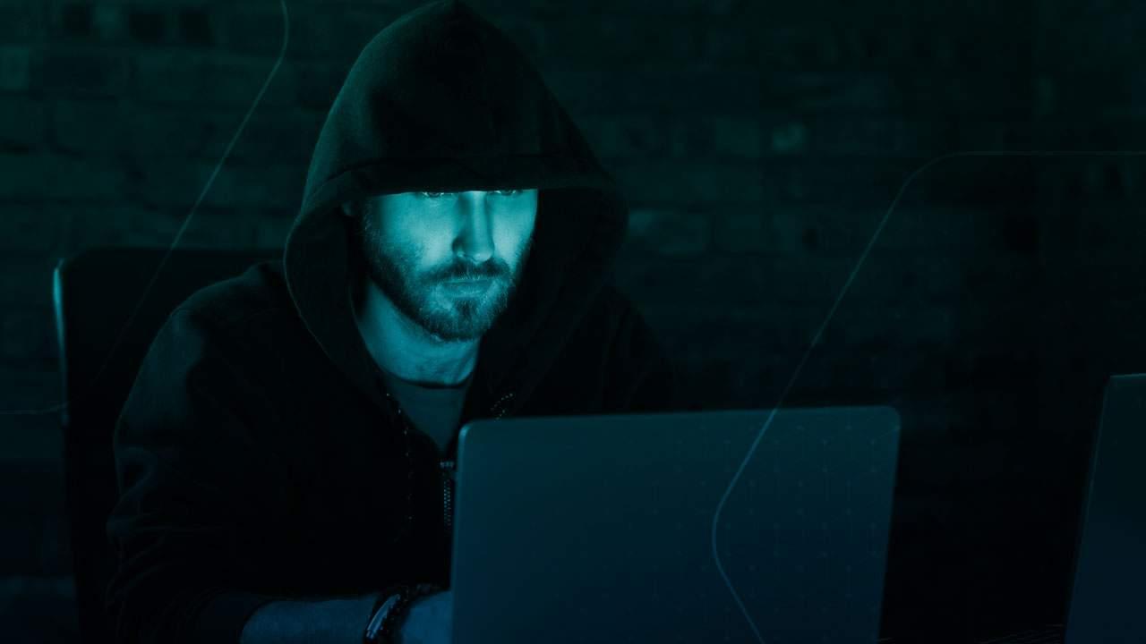 ۱۰ روش سرقت هویت و کلاهبرداری هویتی