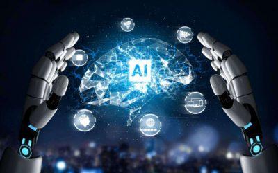 احراز هویت مستمر و افزایش امنیت با هوش مصنوعی