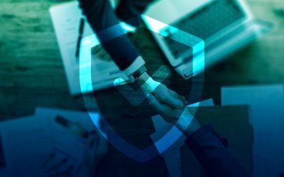 نقش هویت دیجیتال مشتری در چرخه عمر شناسایی او چیست؟