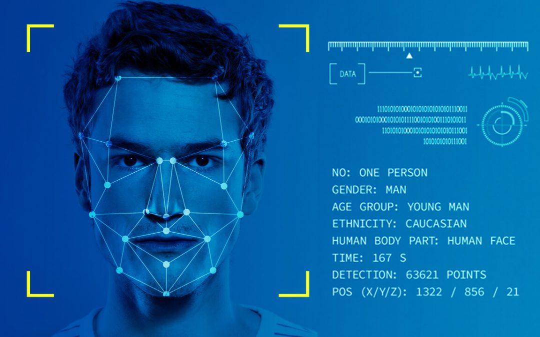 احراز هویت با چهره چیست؟ و با تشخیص چهره چه تفاوتی دارد؟