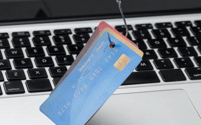 ۷ روش متداول کلاهبرداری اینترنتی در فضای مجازی