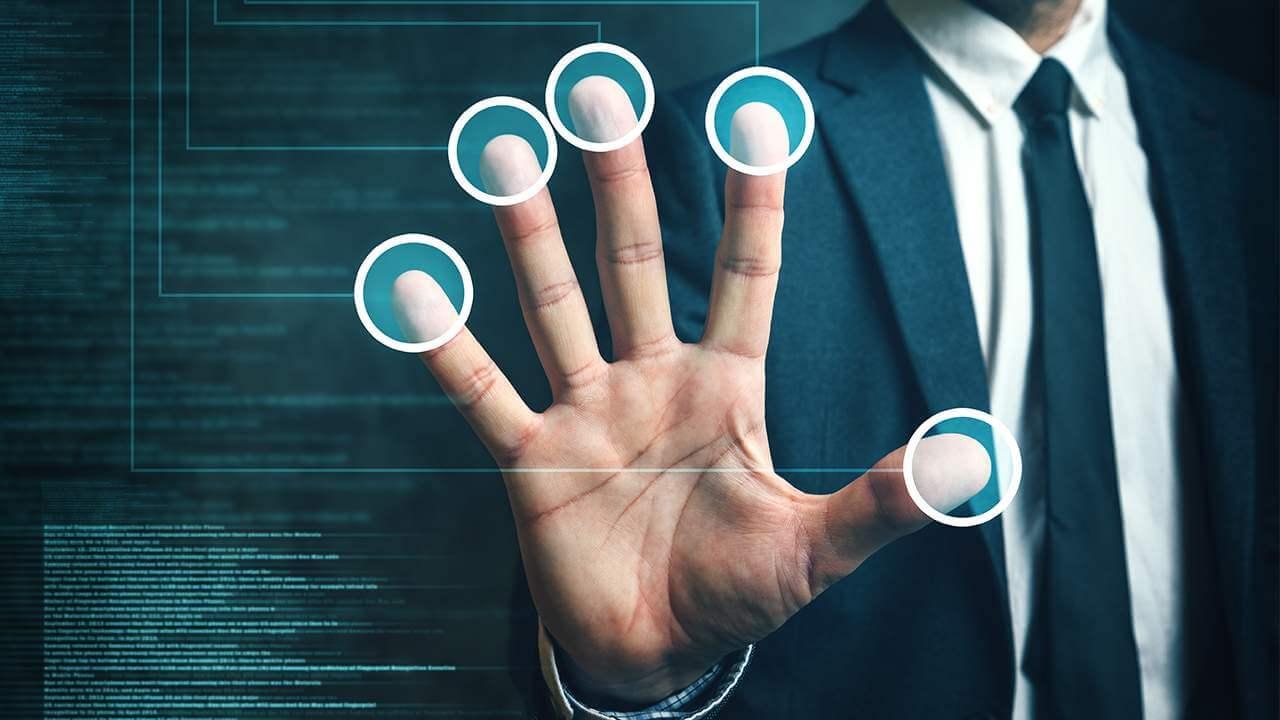 ۵ دلیل مهم که شرکت شما به یک راهکار احراز هویت غیرحضوری و امن نیاز دارد