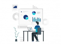 کاربرد یوآیدی در بازار سرمایه