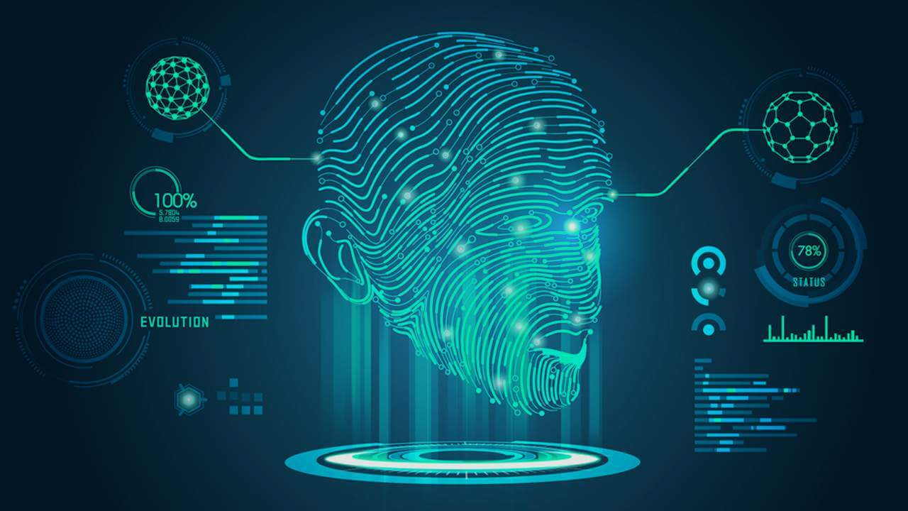 what-is-the-biometric-authentication
