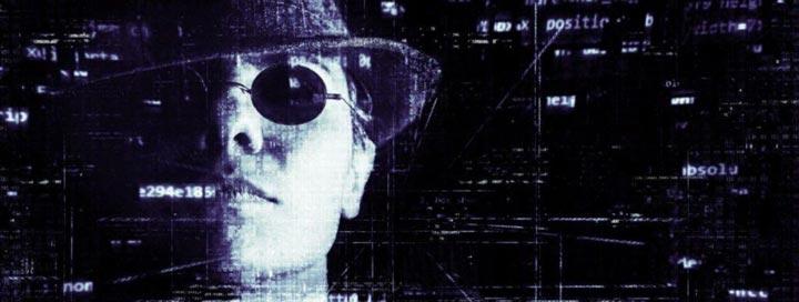 شناسایی کلاهبرداری اینترنتی