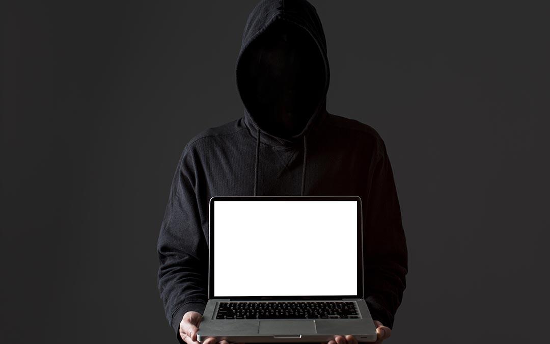 دارک وب و هویت پنهان مجرمان