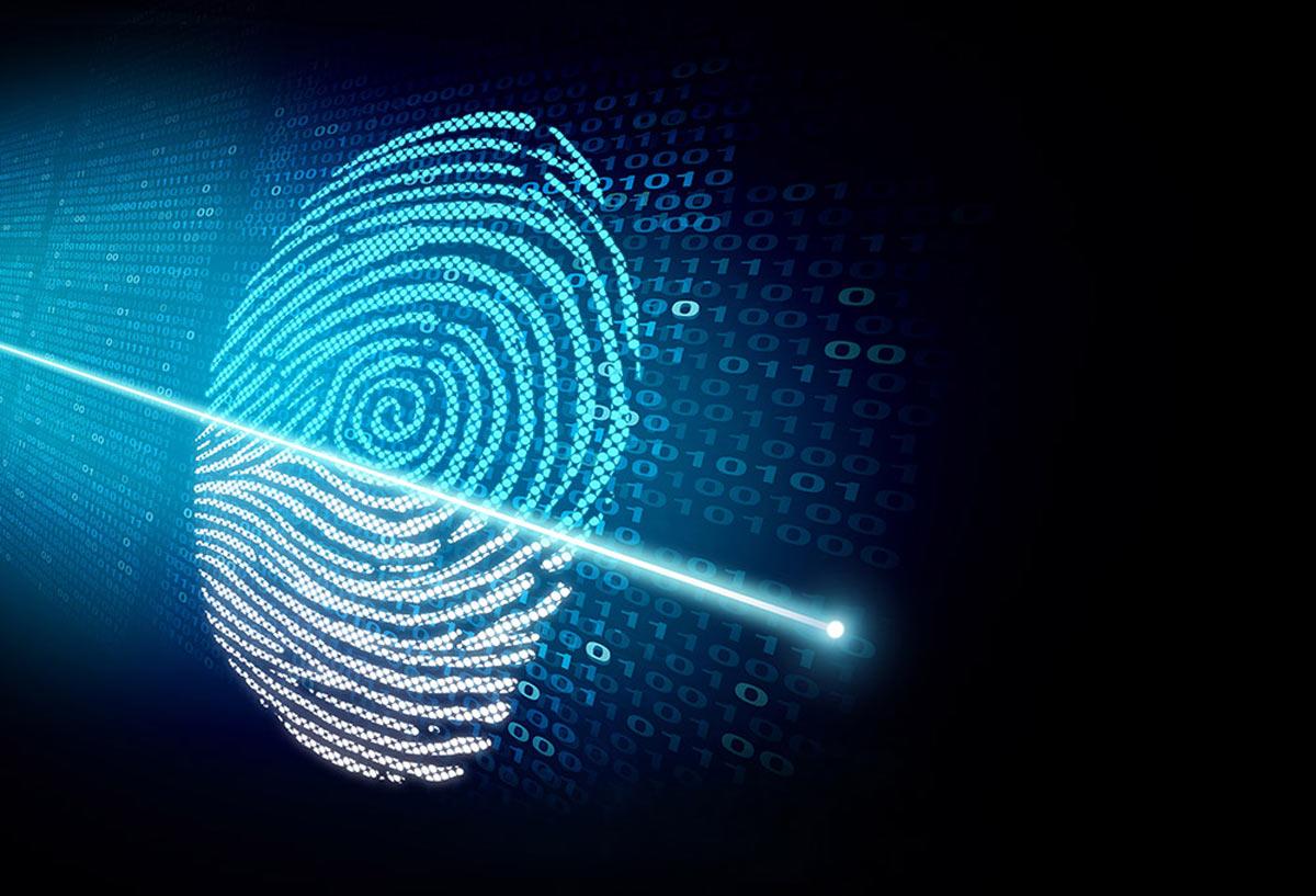 بهبود احراز هویت کاربر