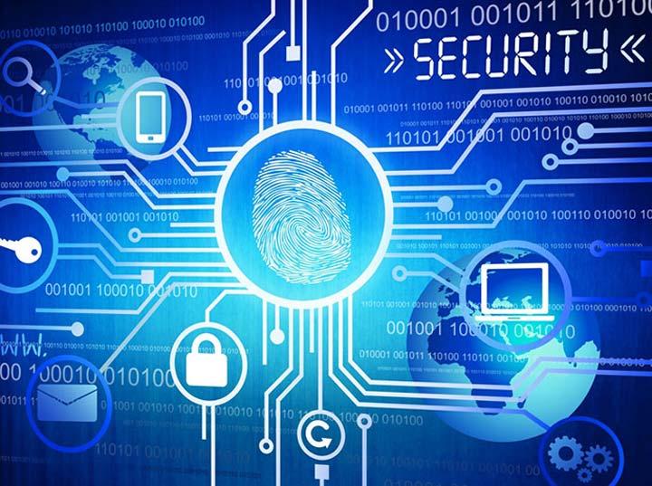مدیریت دسترسی هویت