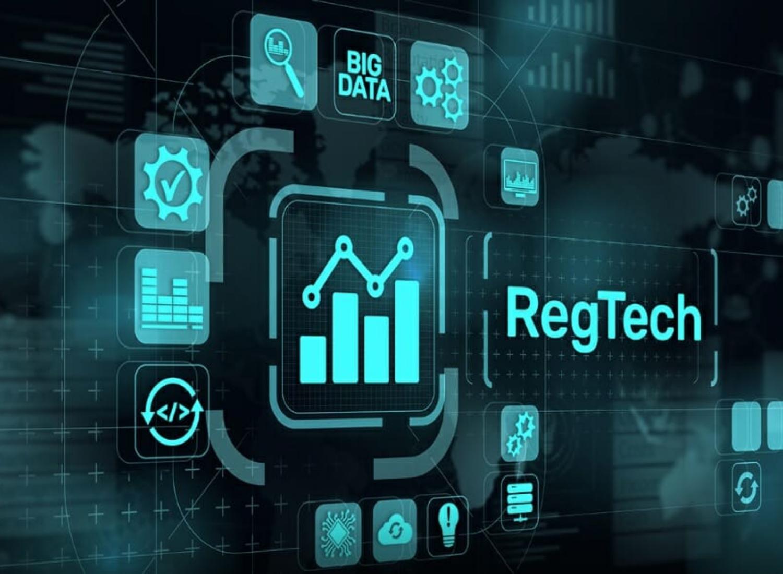 RegTech (3)